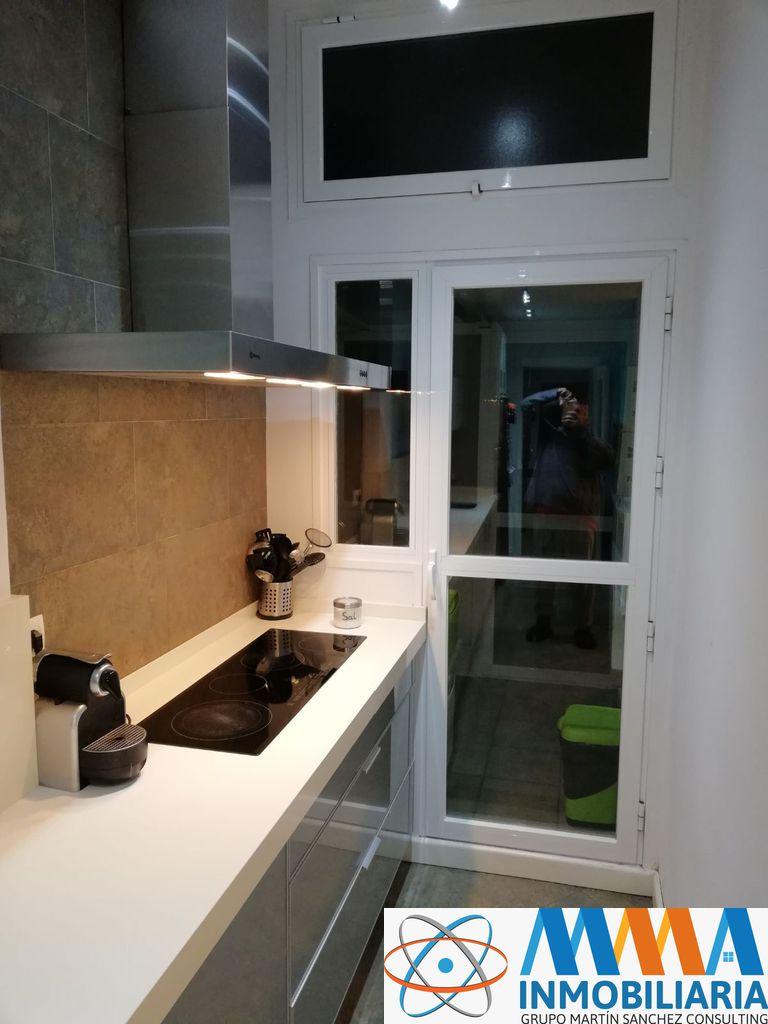 Bonito Diseño De La Cocina Florida Galería - Ideas de Decoración de ...